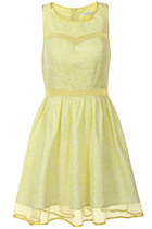 china doll boutique dress
