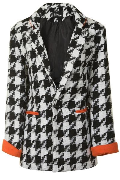 china doll boutique jacket