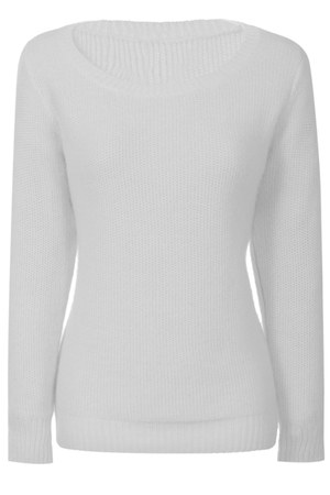 china doll boutique jumper
