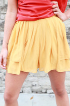 China-doll-boutique-shorts