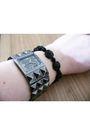 Black-accessorize-accessories-black-accessorize-accessories-white-paris-souv