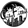 CityFitted