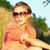 Claudi_A