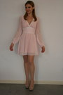 Light-pink-dabuwawa-dress-eggshell-giousouri-necklace