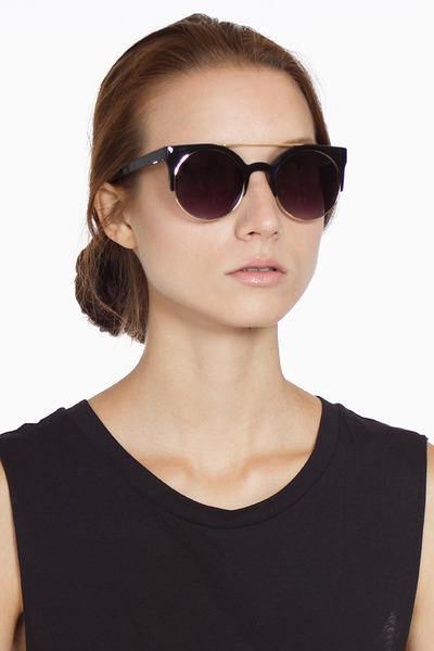 Coco  Liz sunglasses