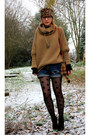 United-colors-of-benetton-sweater-h-m-shoes-h-m-tights-levis-shorts-vint