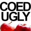 2181865218coedugly_coed