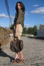 Forever-21-accessories-h-m-blouse-h-m-pants-louis-vuitton-purse