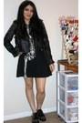 Camden-shoes-iron-fist-dress-tov-jacket
