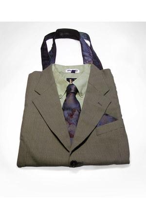 tote DandyFlorence bag