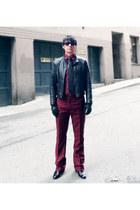 Itailor pants