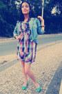 Bottero-shoes-cea-dress-riachuello-jacket