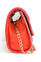 Triple Tone HAUTE & REBELLIOUS Bags