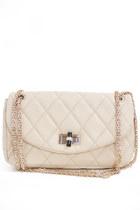 HAUTE & REBELLIOUS Bags