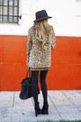 Tan-haute-rebellious-coat