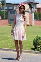 Blumarine dress