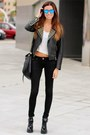 Zara-boots-zara-jacket-ray-ban-sunglasses