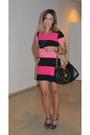 H-m-dress-primark-heels