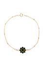 Delicate-raymond-jewelry-bracelet
