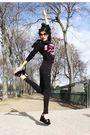 Sonia-rykiel-pour-h-m-leggings-sonia-rykiel-pour-h-m-shoes-sonia-rykiel-pour