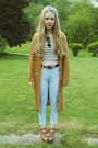 Light-blue-gifted-getwear-jeans-mustard-gifted-koshka-sweater