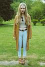 Light-blue-gifted-getwear-jeans-mustard-gifted-koshka-sweater