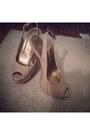 Bcbg-heels