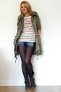 River-island-top-river-island-boots-tights-