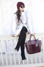 Black-sam-edelman-boots-off-white-faux-fur-asos-coat