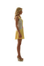 Yellow-summer-dress-divanycom-dress