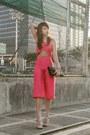 Hot-pink-glitterati-bodysuit