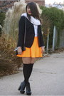I-love-u-boots-ralph-lauren-sweater-banana-republic-blazer