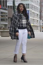 Rue-21-jeans-forever-21-sweater-clothes-envy-heels