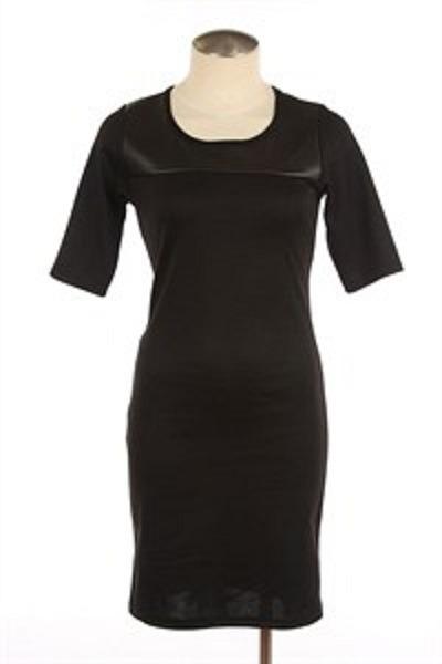 Julila dress