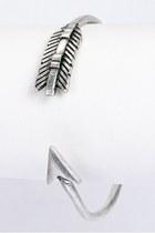 Art Box bracelet