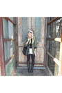 Black-steve-madden-boots-army-green-laeken-jacket-black-h-m-sweater