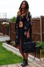 Black-zara-boots-black-river-island-jacket-black-zara-bag