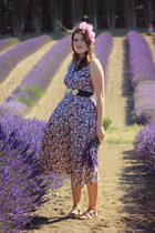 Graysmarsh Lavender Farm