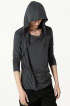 FCZ hoodie