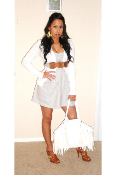city trends clothing store website clothing | trends