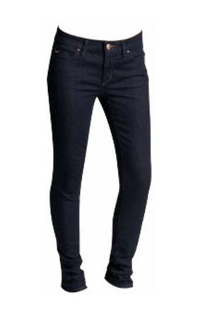 blue joes jeans