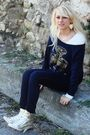 Brendy-t-shirt-abercrombie-and-fitch-jeans-louis-vuitton-purse-tarina-tara