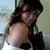 EmilyLiao