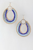 Light-blue-emma-stine-earrings