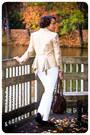 Handmade-jacket-nydj-jeans-urban-outfitters-purse-stuart-weitzman-loafers