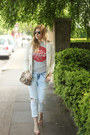 Zara-shoes-zara-jeans-michael-kors-bag-atmosphere-top