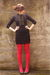 Black-jacket-black-h-m-dress-red-we-love-colors-tights-black-studded-heels