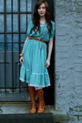 Vintage-boots-boots-everybodys-buying-vintage-dress-belt