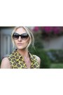 Black-cat-eye-express-sunglasses-mustard-silk-ny-top