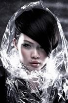 Plastic Girl-02